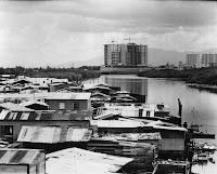 Poder derecho justicia los barrios de san juan - Muebles martin los barrios ...