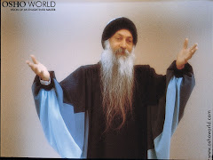 Osho The Enlightend Master