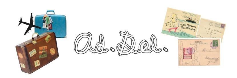 AdDel