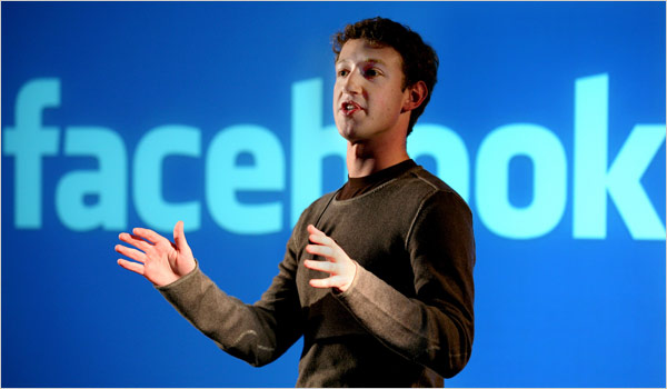mark zuckerberg victoria. mark zuckerberg eduardo
