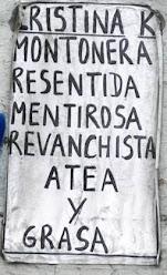 La Argentina dialoguista