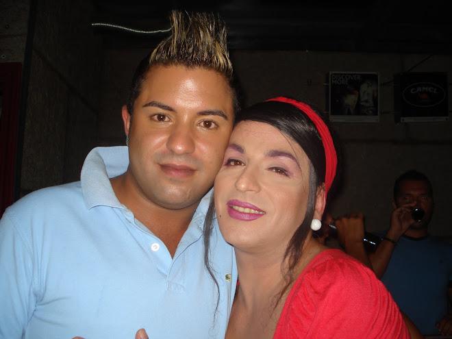 JONAY Y TAVI