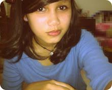 kak farah :) ily :)