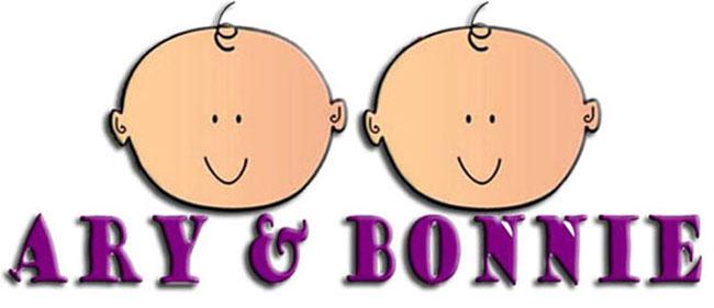 Ary & Bonnie - Artesanato
