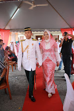 our precious moment.. 13 feb 2010..