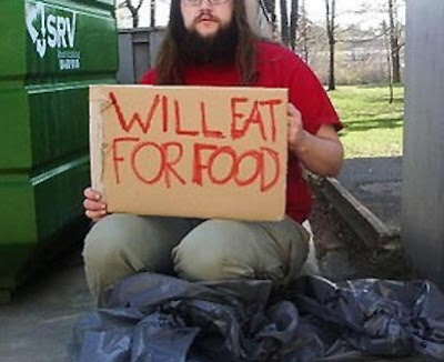 funny homeless signs. funny homeless signs. funny