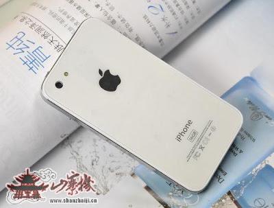 iphone produksi cina murah
