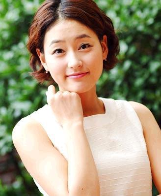 Park Jin Hee | Gambar Artis Korea - Foto Artis| Berita