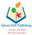 Sylvan Dell Publishing