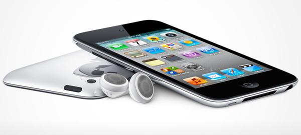 ipod touch 4g wallpapers. Ipod+touch+4g+wallpaper+hd