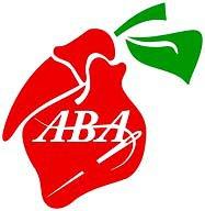 Asociación Bordadoras Argentinas