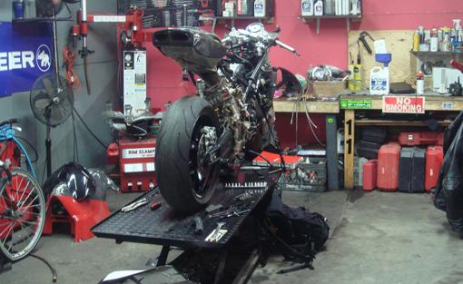 Mastering Diy Using Online Auto Repair Manuals December 2010