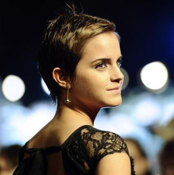 emma watson hairstyles how to. emma watson hairstyles how to.