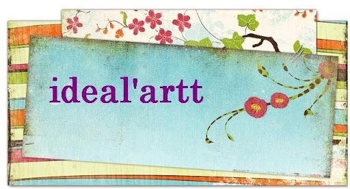 ideal'artt