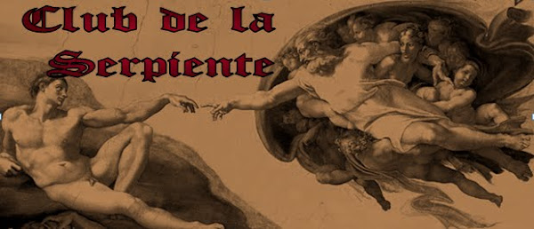 CLUB DE LA SERPIENTE