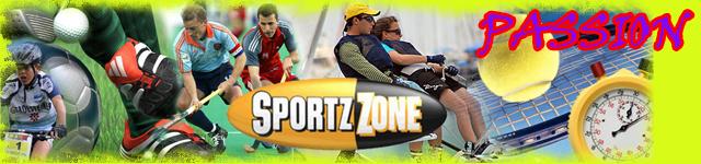 SportzZone.tv