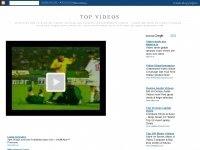 visit this blog