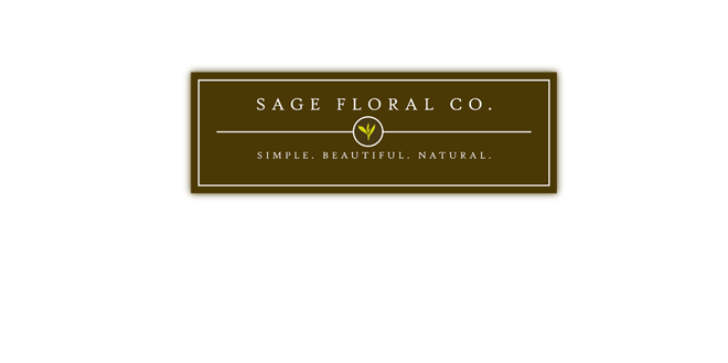 sage floral co.