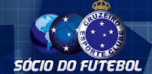 Seja Sócio do Cruzeiro