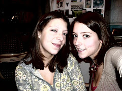 My daughters, when they were 24 and 21