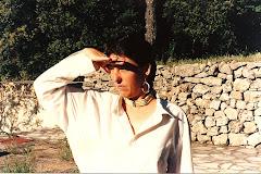 Entrecasteaux circa 1995