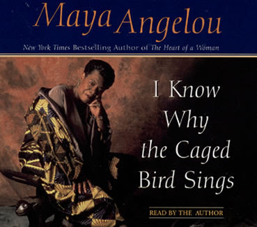 the theme of a cage in i know why the caged bird sings by maya angelou Freebooksummarycom ✅ introductionin her anthology written by herself, jill  ker conway discuses a central theme in black women's autobiography that is  fully.