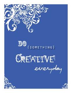 Creative Picture