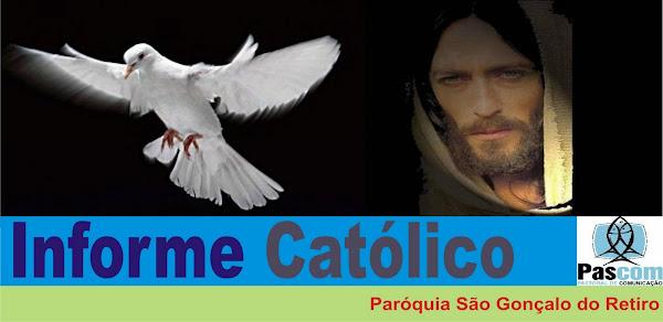 Informe Católico