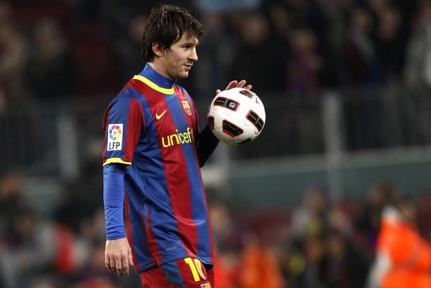 lionel messi 2011 goals. messi Lionel+messi+2011