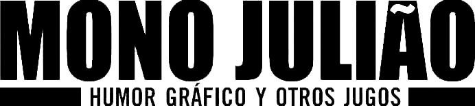 Mono Juliao