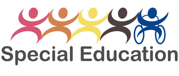 Special Education and IEP's for Disabled Students