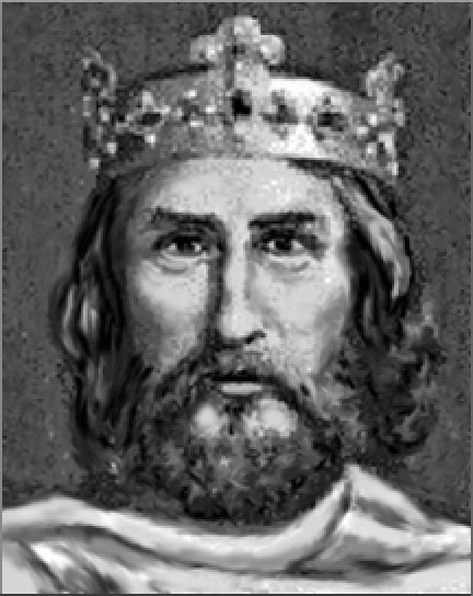 a biography of charlemagne charles the great Charlemagne or charles the great (also called charles i) was a medieval ruler - the emperor of most of the western europe he was one of the most famous and powerful leaders to ever reign over europe and is termed as 'father of europe' by some historians.