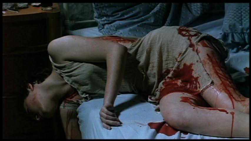 film thriller erotici giochi torture sessuali