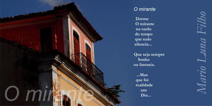 Foto Poesia