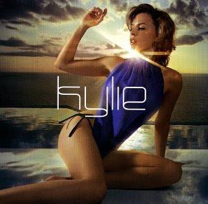 Kylie Minogue Australian Sexy Girls