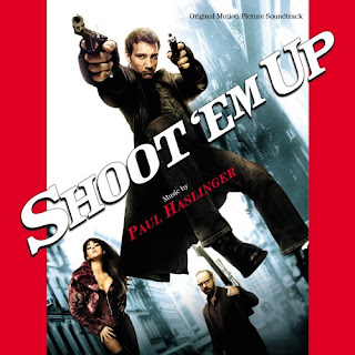 Shoot Em Up (2007) - Soundtrack [Score]