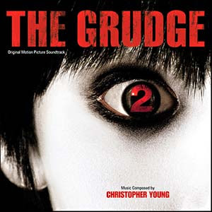 the grudge  The+Grudge+2+-+Soundtrack