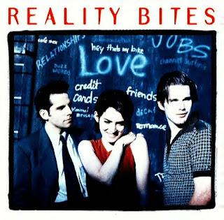 Reality Bites - Soundtrack