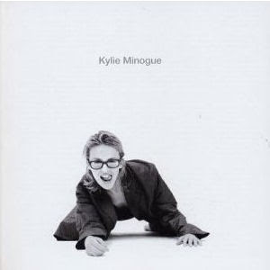 Kylie Minogue - Kylie Minogue
