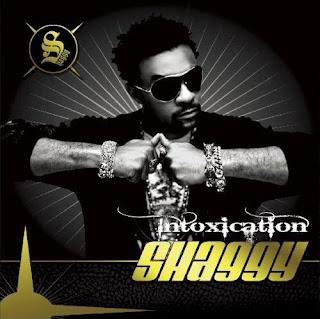 Shaggy - Intoxication