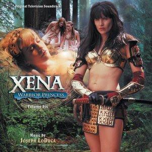 http://4.bp.blogspot.com/_kRKai8rGj9w/SLAkWk_PqEI/AAAAAAAADv8/w8BmtShUnRg/s320/Xena+Warrior+Princess+Vol.+6+-+Soundtrack.jpg