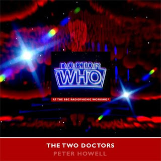 http://4.bp.blogspot.com/_kRKai8rGj9w/SSAI9LcJtEI/AAAAAAAAGeE/IprzrU7AGs8/s320/Doctor+Who+The+Two+Doctors+Soundtrack.jpg