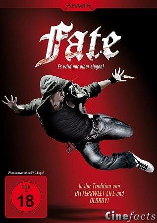 [Fate.Es.wird.nur.einer.siegen.German.2008.AC3.DVDRip.XviD-MiGHT.jpg]