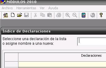 Modulos2010