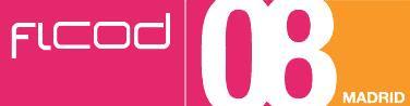 Logo FICOD08