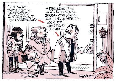 Manel Fontdevila