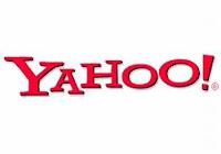 Top 10 Stock Yahoo YHOO