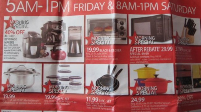 macys printable coupons in store august 2010
