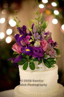 Proud To Plan Jennifer Amp Jasons Wedding