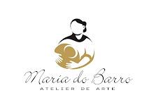 MARIA DO BARRO